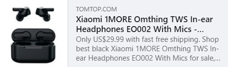 Xiaomi WalkingPad A1 Pro Faltbares Smart Electric-Laufband Laufband Maschinencode: HYAQW Preis: 390,99 € Lieferung aus dem EU-Lager, kostenloser Versand